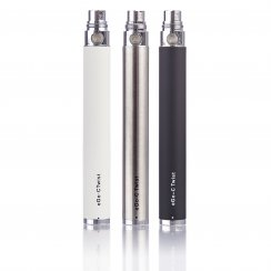 Twist Variable Voltage Battery 650-1300mAh