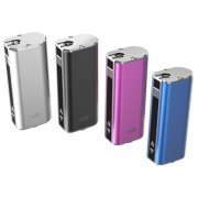 iStick 20W Battery Box Mod