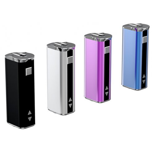 Eleaf iStick 30W Battery Box Mod