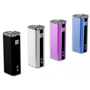 iStick 30W Battery Box Mod