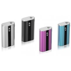 iStick 50W Battery Box Mod
