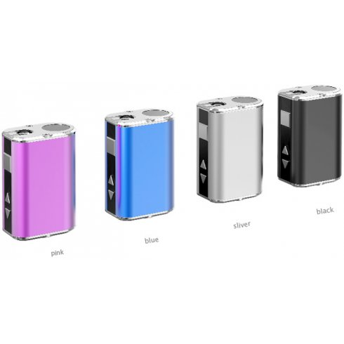 Eleaf iStick Mini 10W Battery Box Mod