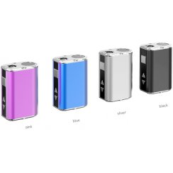 iStick Mini 10W Battery Box Mod