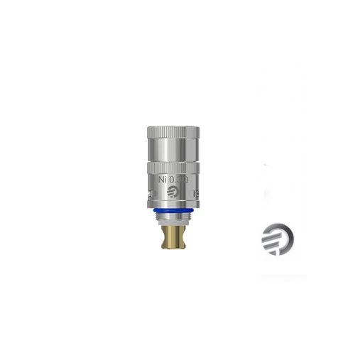 Joyetech Delta II / 2 Ni (Nickel) LVC Replacement Coils - Pack of 5