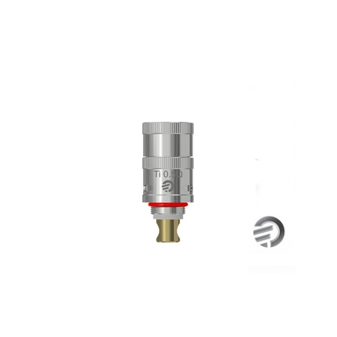 Joyetech Delta II / 2 Ti (Titanium) LVC Replacement Coils - Pack of 5