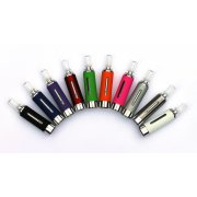 MT3 EVOD Bottom Fill Dual Coil Atomizer