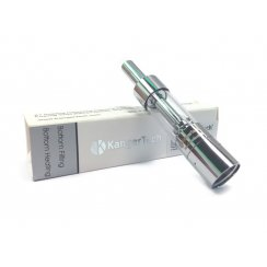 Protank 3 Mini Clearomizer