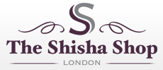 The Shisha Shop London