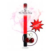 Clearance Offer - Cherry Flavour Disposable Shisha Pen (500 Puffs)