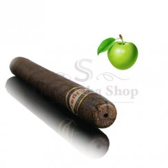 Apple Flavour e-Cigar (800 puffs)