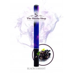 Blackcurrant Flavour Disposable Shisha Pen (500 Puffs)