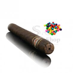 Bubblegum Flavour e-Cigar (800 puffs)