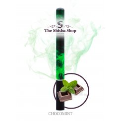 Chocomint Flavour Disposable Shisha Pen (500 Puffs)
