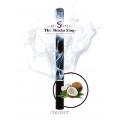 Coconut Flavour Disposable Shisha Pen (500 Puffs)