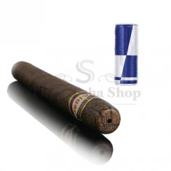 Energy Drink Flavour e-Cigar (800 puffs)