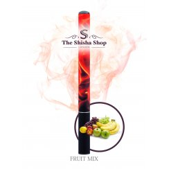 Fruit Mix Flavour Disposable Shisha Pen (500 Puffs)
