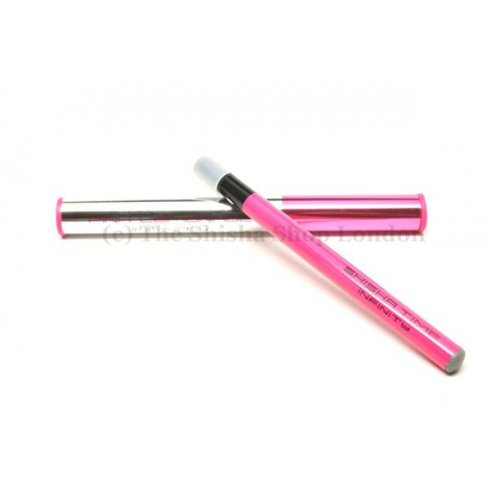 Shisha Time Infinity Pink Lemonade Flavour Disposable Shisha Pen