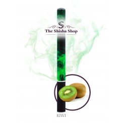 Kiwi Flavour Disposable Shisha Pen (500 Puffs)