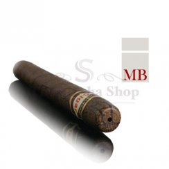 MB Flavour e-Cigar (800 puffs)