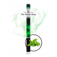 Mint Flavour Disposable Shisha Pen (500 Puffs)