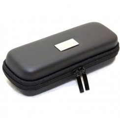 E-Cigarette Case / Shisha Pen Zipper Case