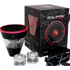 The Shisha Shop London Electronic Shisha E-Head by Square