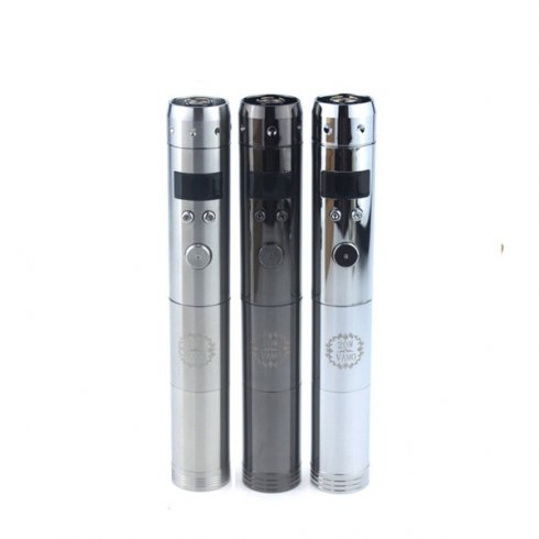 Vamo V6 20W Variable Voltage Mod Express Kit